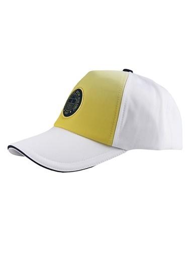 Fenerium Şapka Renkli